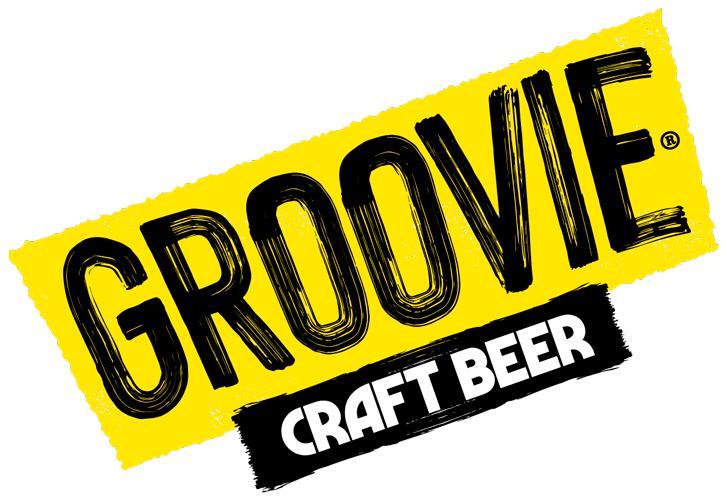 Cerveza Groovie