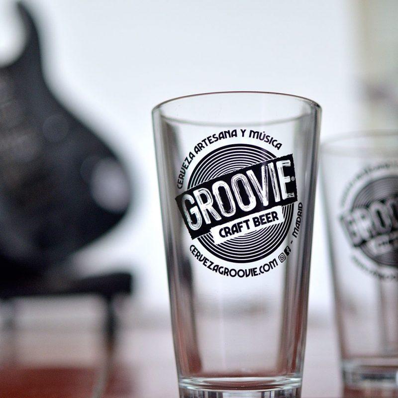 cerveza y musica